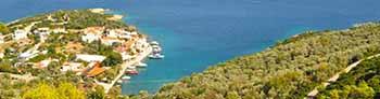 Alonissos - Sporades