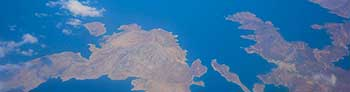 Fourni - North-Eastern Aegean Islands