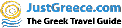 JustGreece.com, the Greek Travel Guide