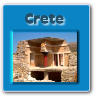 Crete information and holidays