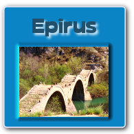 Epirus vacations