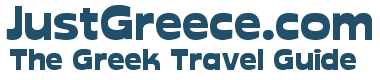 JustGreece.com - The Greek Travel Guide