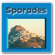 Sporades information and holidays