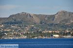 Northern-Aegina | Greece | Greece  Photo 1 - Photo JustGreece.com