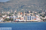Aegina town | Greece | Greece  Photo 1 - Photo JustGreece.com