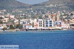 JustGreece.com Aegina town   Greece   Greece  Photo 2 - Foto van JustGreece.com