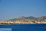 Aegina town | Greece | Greece  Photo 4 - Photo JustGreece.com