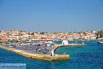 Aegina town | Greece | Greece  Photo 6 - Photo JustGreece.com