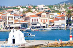 Aegina town | Greece | Greece  Photo 10 - Photo JustGreece.com