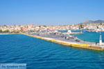 Aegina town | Greece | Greece  Photo 12 - Photo JustGreece.com