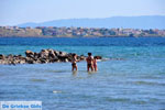 Marathonas Aegina | Greece | Photo 11 - Photo JustGreece.com
