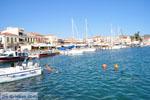 Aegina town | Greece | Greece  Photo 19 - Photo JustGreece.com