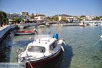 Souvala | Aegina | Greece  Photo 5 - Photo JustGreece.com