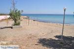 Souvala | Aegina | Greece  Photo 11 - Photo JustGreece.com