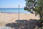 Souvala | Aegina | Greece  Photo 12 - Photo JustGreece.com