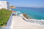 Souvala | Aegina | Greece  Photo 13 - Photo JustGreece.com