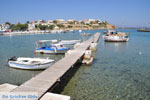 Souvala | Aegina | Greece  Photo 18 - Photo JustGreece.com
