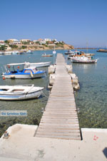 Souvala | Aegina | Greece  Photo 19 - Photo JustGreece.com