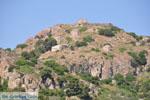 Palaiochora | Aegina | Greece  Photo 4 - Photo JustGreece.com