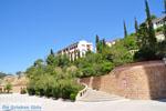 JustGreece.com Agios Nektarios | Aegina | Greece  Photo 12 - Foto van JustGreece.com