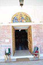 JustGreece.com Agios Nektarios | Aegina | Greece  Photo 13 - Foto van JustGreece.com