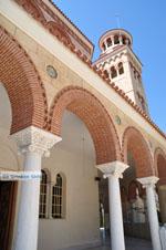 JustGreece.com Agios Nektarios | Aegina | Greece  Photo 14 - Foto van JustGreece.com