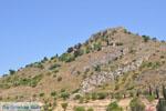 Palaiochora | Aegina | Greece  Photo 7 - Photo JustGreece.com