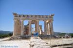 Afaia | Aegina | Greece  Photo 3 - Photo JustGreece.com