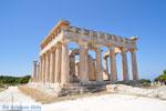 Afaia | Aegina | Greece  Photo 5 - Photo JustGreece.com