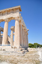 Afaia | Aegina | Greece  Photo 7 - Photo JustGreece.com