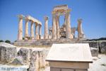 Afaia | Aegina | Greece  Photo 16 - Photo JustGreece.com