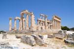 Afaia | Aegina | Greece  Photo 17 - Photo JustGreece.com