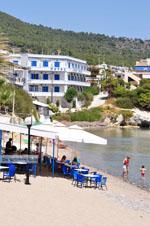 Agia Marina | Aegina | Greece  2 - Photo JustGreece.com