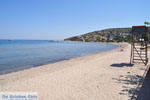 Agia Marina | Aegina | Greece  3 - Photo JustGreece.com