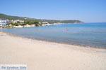JustGreece.com Agia Marina | Aegina | Greece  4 - Foto van JustGreece.com