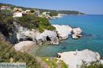 Agia Marina | Aegina | Greece  5 - Photo JustGreece.com