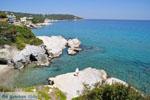 Agia Marina | Aegina | Greece  6 - Foto van JustGreece.com