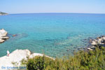 Agia Marina | Aegina | Greece  8 - Photo JustGreece.com