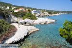Agia Marina | Aegina | Greece  10 - Photo JustGreece.com