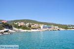 Agia Marina | Aegina | Greece  11 - Photo JustGreece.com