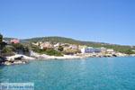 Agia Marina | Aegina | Greece  12 - Photo JustGreece.com
