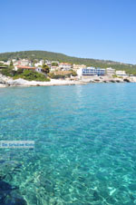 JustGreece.com Agia Marina | Aegina | Greece  13 - Foto van JustGreece.com
