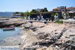 Agia Marina | Aegina | Greece  14 - Photo JustGreece.com