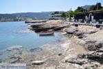 JustGreece.com Agia Marina | Aegina | Greece  15 - Foto van JustGreece.com