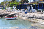 Agia Marina | Aegina | Greece  16 - Photo JustGreece.com