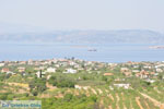 View to the Northwest of Aegina | Greece | Greece  Photo 2 - Photo JustGreece.com