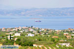 View to the Northwest of Aegina | Greece | Greece  Photo 4 - Photo JustGreece.com
