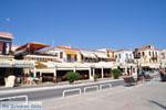 Aegina town | Greece | Greece  Photo 22 - Photo JustGreece.com