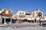 JustGreece.com Aegina town | Greece | Greece  Photo 23 - Foto van JustGreece.com