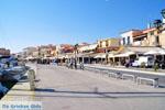 Aegina town | Greece | Greece  Photo 24 - Photo JustGreece.com
